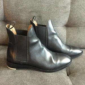 Everlane Chelsea Boot Size 6